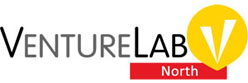 VentureLab North