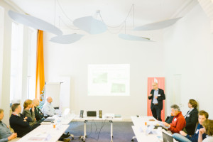 Startup Fast Track 2016_12